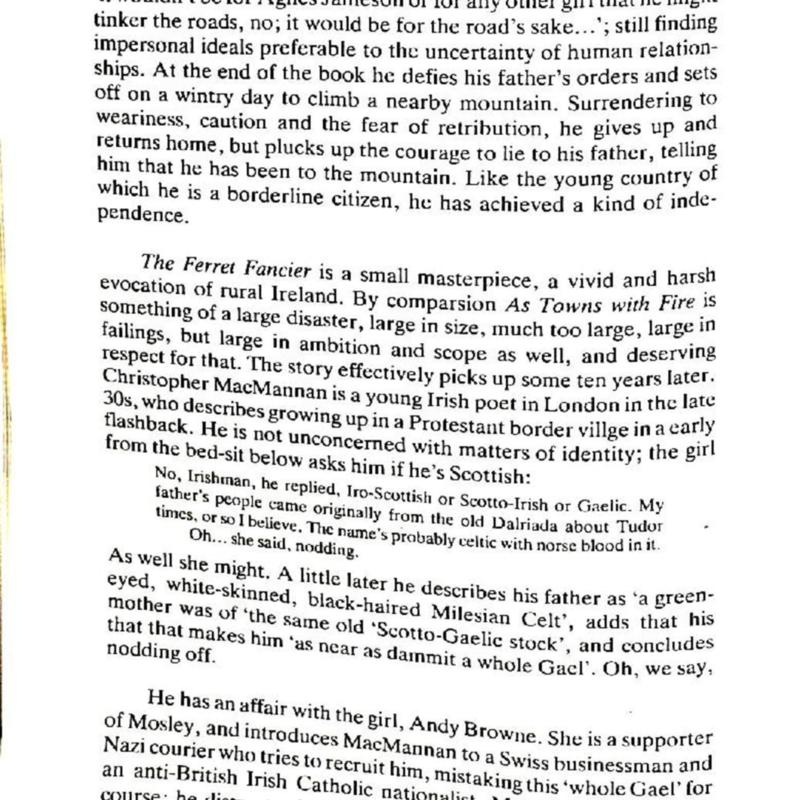 HU Autumn 85-page-090.jpg