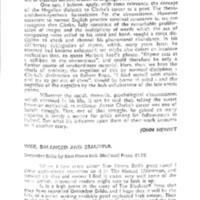 Aug - Oct 74-page-070.jpg