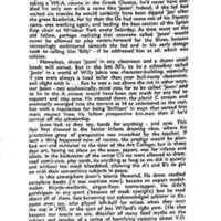 March July 74 2-page-013.jpg