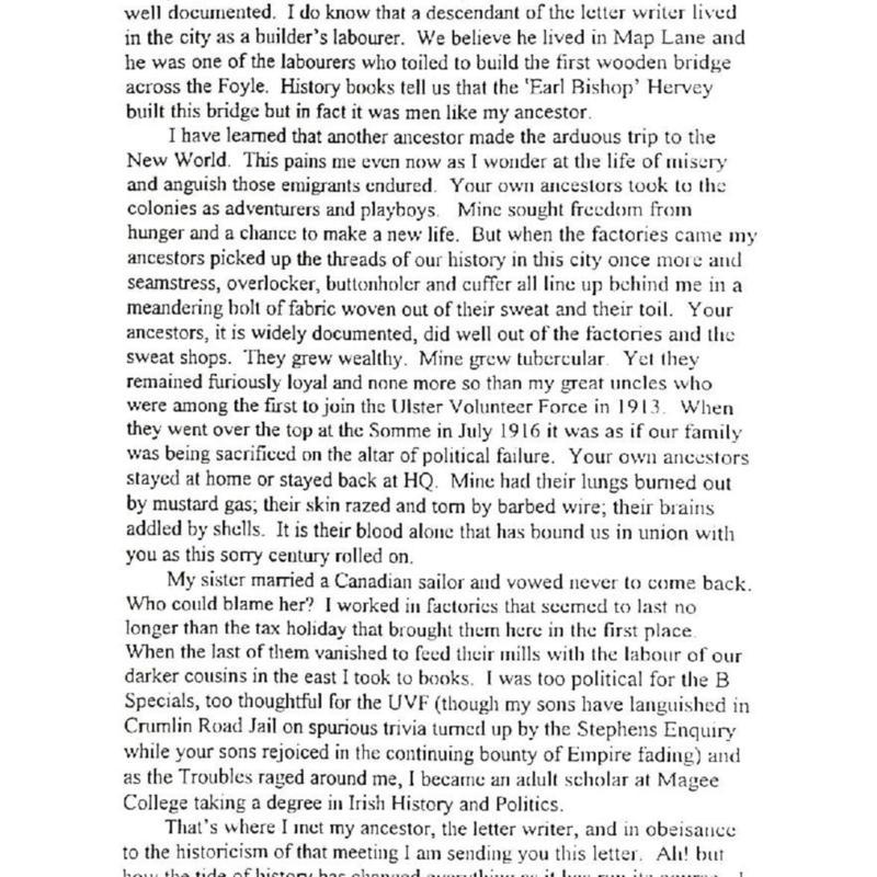 HU Spring 1995-page-054.jpg