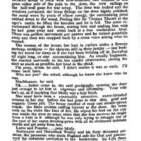 Sept 1968-page-018.jpg