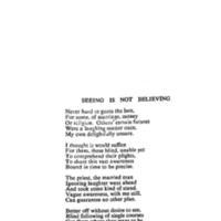 May 1969-page-039.jpg