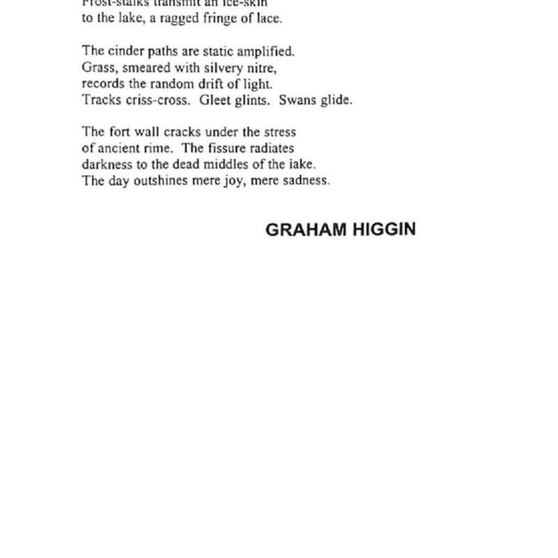 HU Summer 2000-page-017.jpg