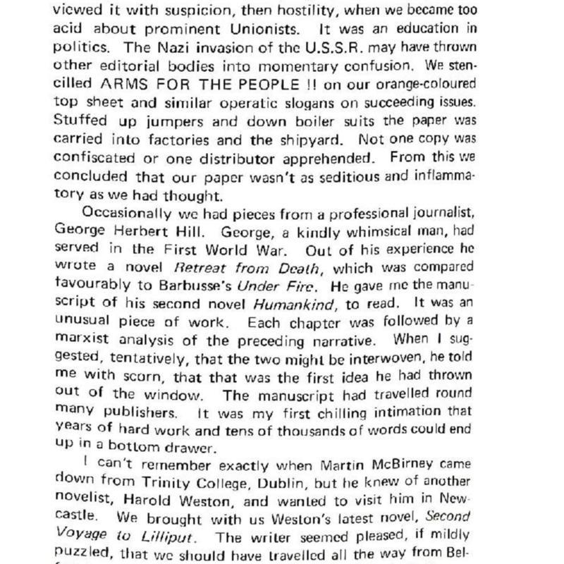 Sept Dec 79-page-014.jpg