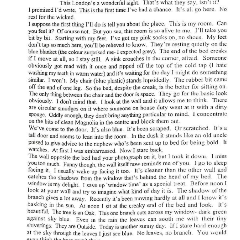 HU Spring 1995-page-040.jpg