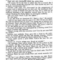 May 1969-page-032.jpg