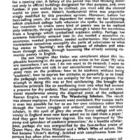March July 74 2-page-072.jpg