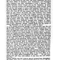 March July 74 2-page-065.jpg