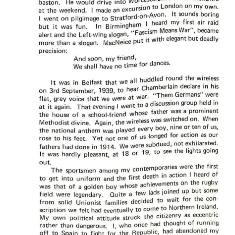 Sept Dec 79-page-019.jpg