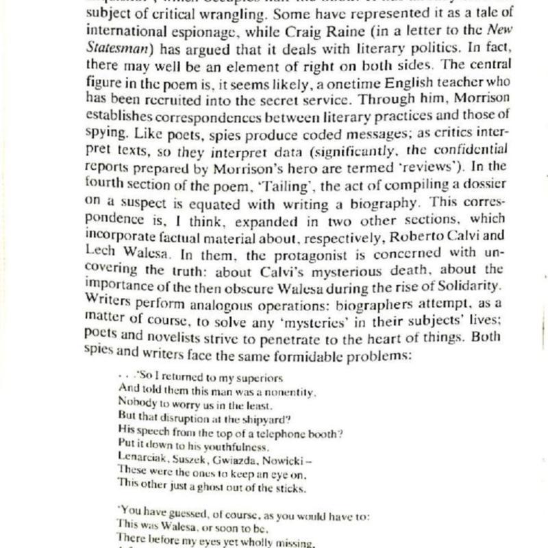 HU 1985-page-058.jpg