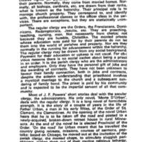 March July 74 2-page-062.jpg