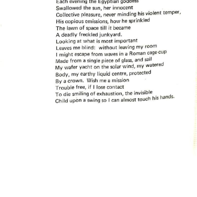 Sept Dec 79-page-007.jpg