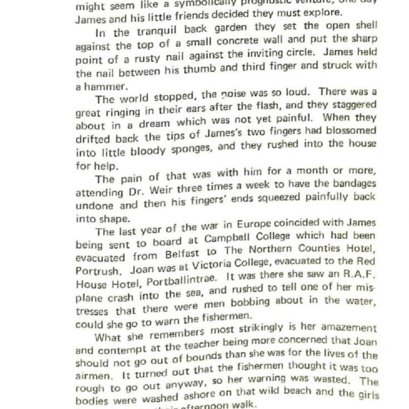 Sept Dec 79-page-065.jpg