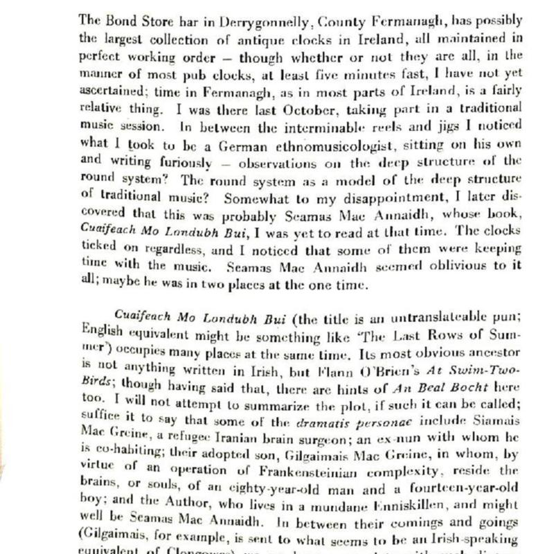 HU 1985-page-072.jpg