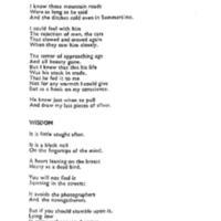 Aug - Oct 74-page-011.jpg
