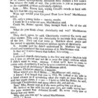 Sept 1968-page-025.jpg