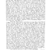 Aug - Oct 74-page-061.jpg