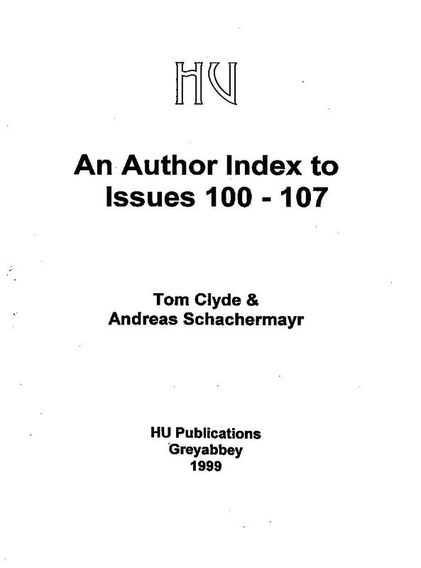 HU index part 2 finished-page-001.jpg