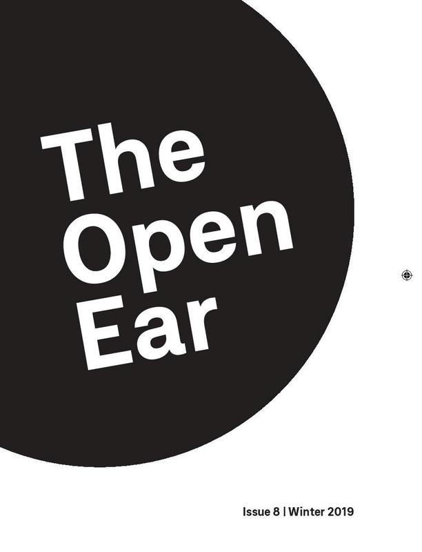 Open Ear Issue 8 Cover (1)-page-001 croped 1.jpg
