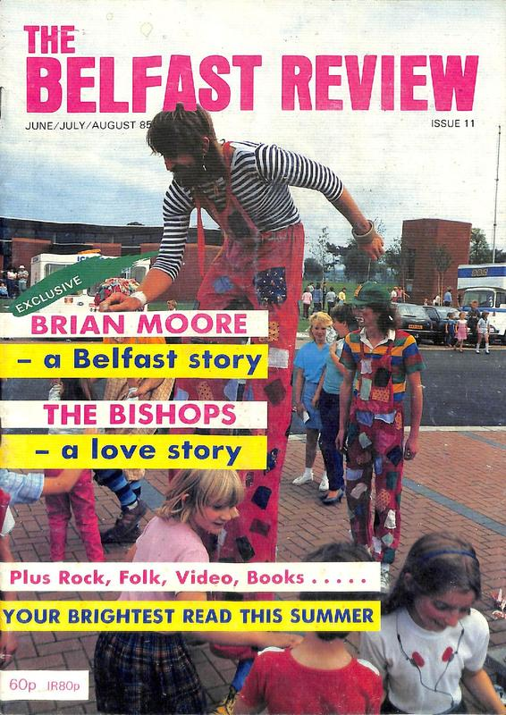 Belfast Review Issue 11 June July August 1985-page-001.jpg