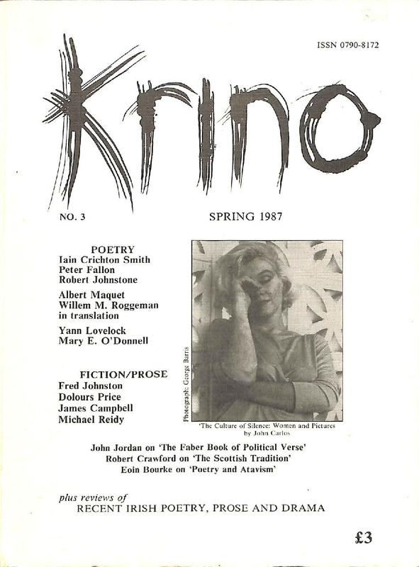 Krino 3 spring 1987-page-001.jpg