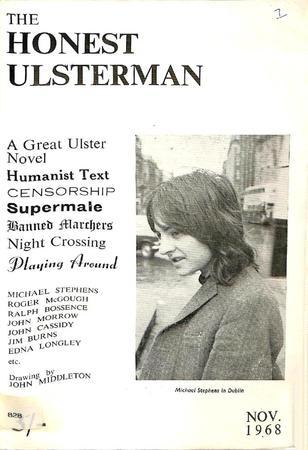 Nov 1968-page-001 resized.jpg